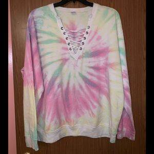Rue21 sweatshirt